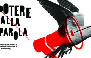 immagine copertina evento