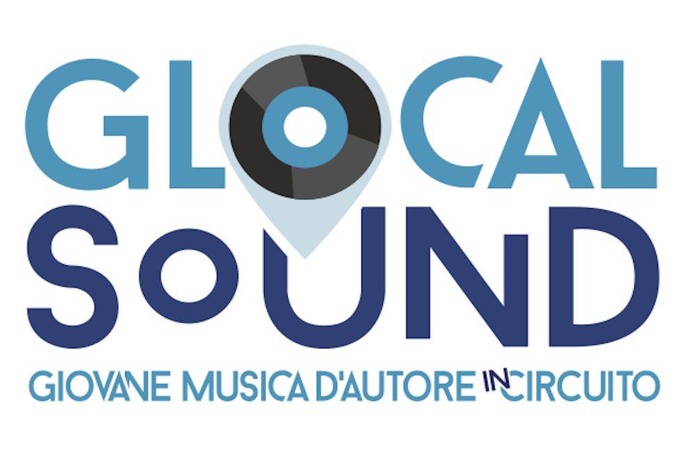 logo-glocal-sound-1000x670