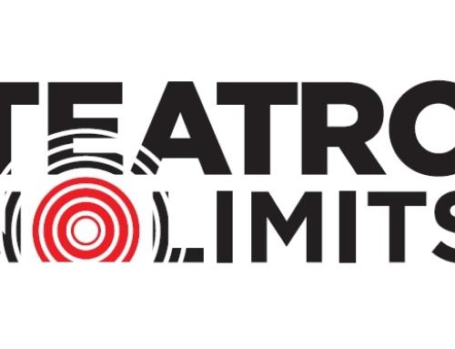 TEATRO NO LIMITS 2019/2020